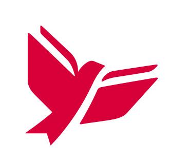 Abe Books logo