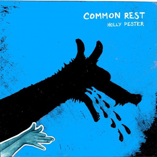 Common Rest